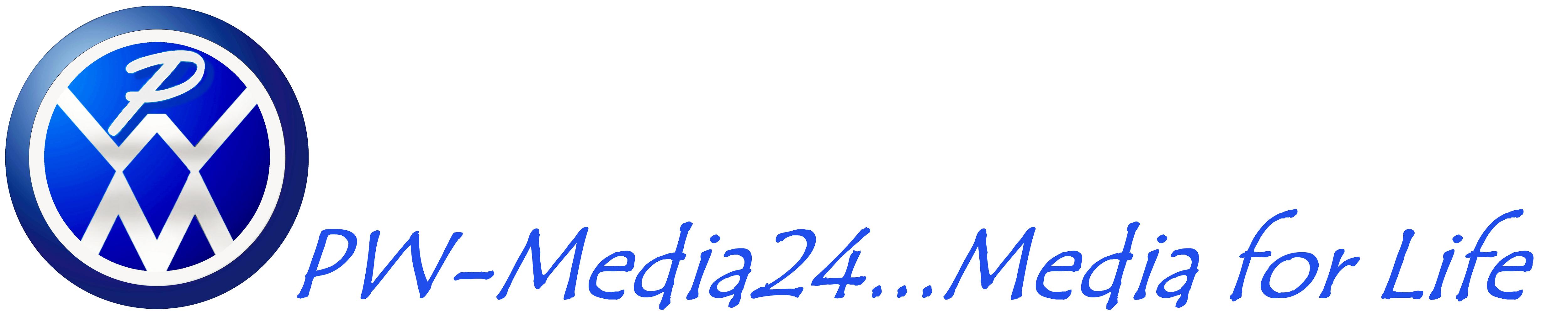 PW-Media24