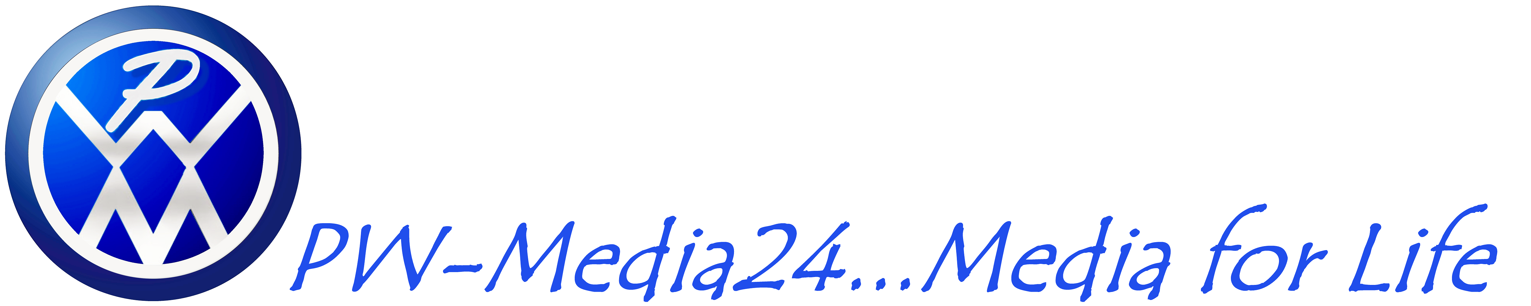 Digistore24 PW-Media24